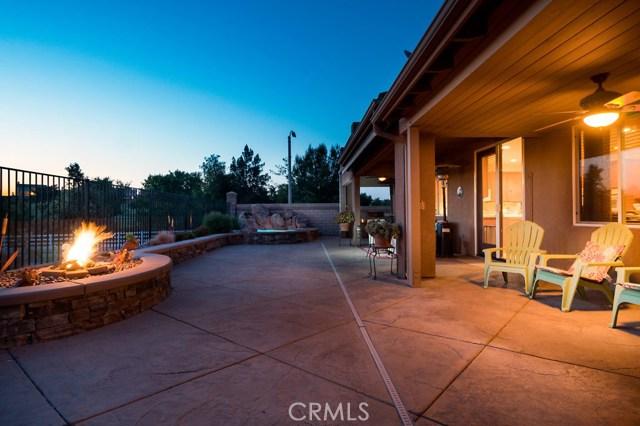 38483  Falkirk Drive, Murrieta, California