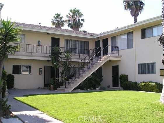 1828 W Glen Avenue, Anaheim, CA 92801