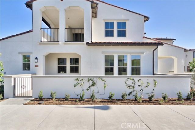807 Trailblaze, Irvine, CA 92618 Photo 1