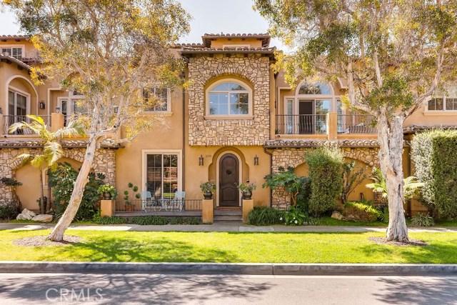 200 Avenue C, Redondo Beach, California 90277, 4 Bedrooms Bedrooms, ,3 BathroomsBathrooms,Townhouse,For Sale,Avenue C,SB19268226