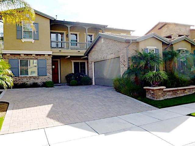 Photo of 44 Via Cartama, San Clemente, CA 92673