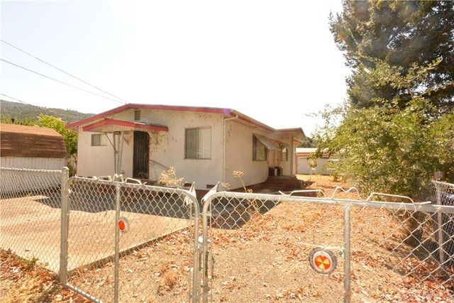 6405 10th Ave, Lucerne, CA, 95458