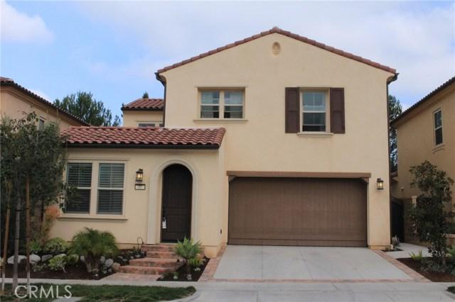37 Los Indios, Irvine, CA 92618 Photo 0