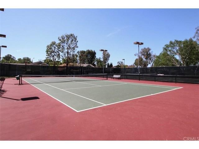 13 Delamesa, Irvine, CA 92620 Photo 58