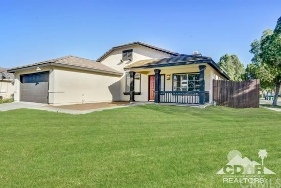 , CA  is listed for sale as MLS Listing 218025140DA