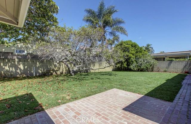 911 S Prospect Ave, Redondo Beach, CA 90277 photo 9