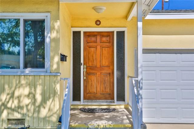 1186 N Arbor St, Anaheim, CA 92801 Photo 42