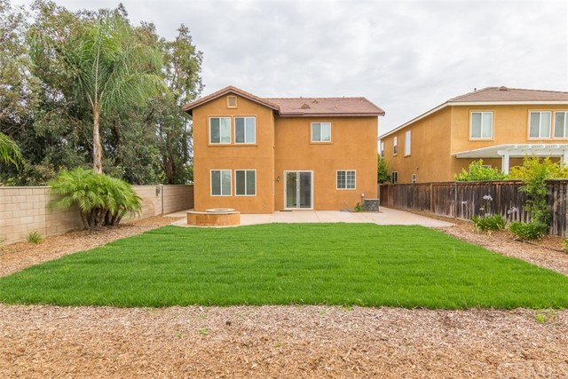 31631 Whitedove Lane Murrieta, CA 92563 - MLS #: SW17172884