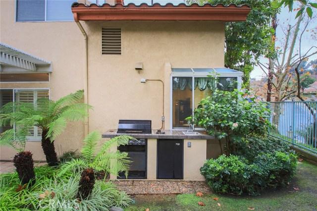 1159 Calle Amapola San Dimas, CA 91773 - MLS #: AR18004855