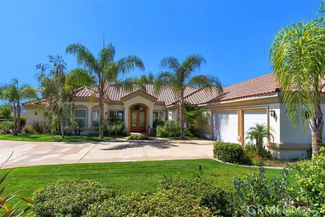 Real Estate for Sale, ListingId: 35448214, Riverside,CA92504