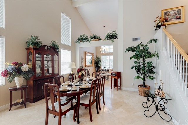 29763 Orchid Ct, Temecula, CA 92591 Photo 15