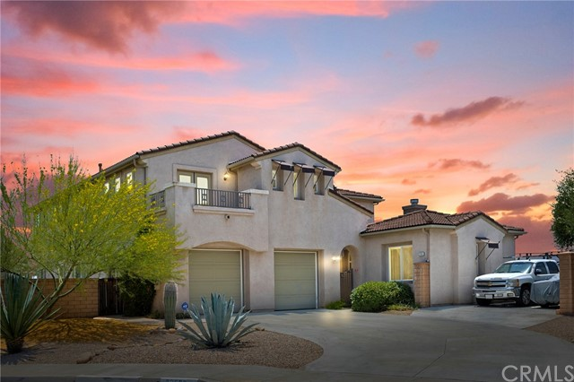 Photo of 32638 Summersweet Drive, Winchester, CA 92596