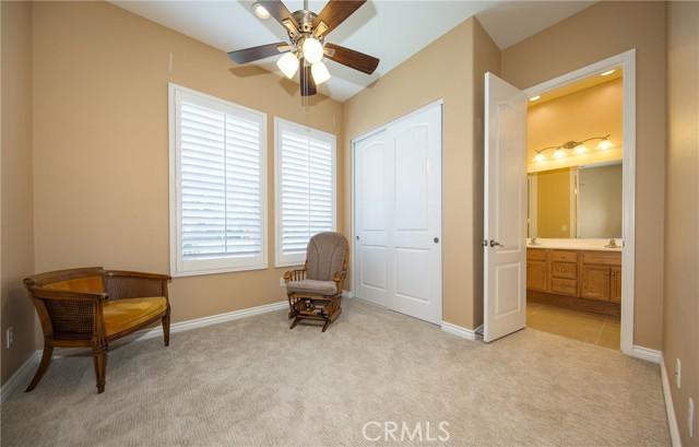 1381 Sweetpea Lane, Beaumont CA: http://media.crmls.org/medias/46a93d90-c1f1-4ca7-86da-d176e169c98a.jpg