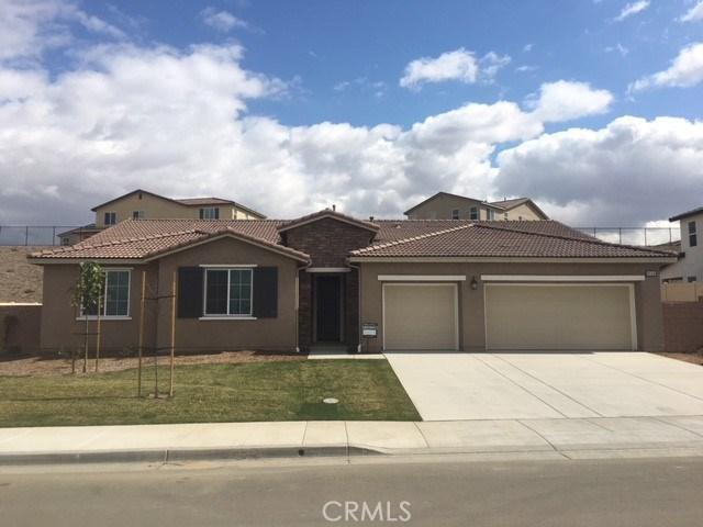 9558 Alta Cresta Avenue, Riverside CA 92508