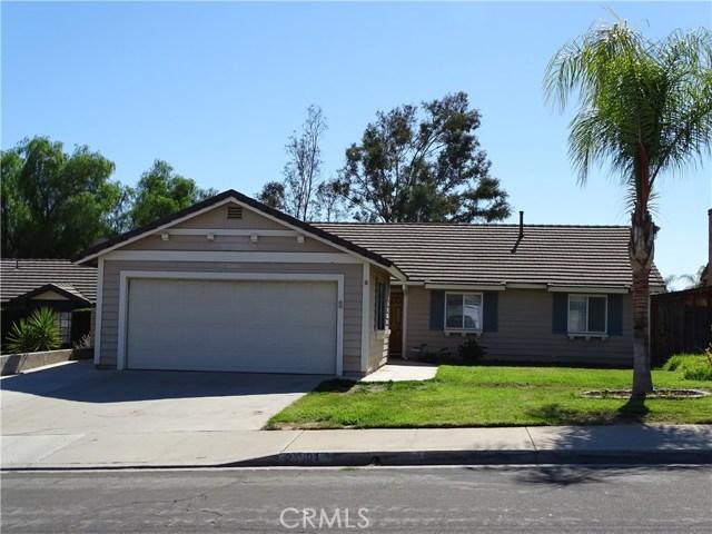 23121 Harland Dr, Moreno Valley, CA 92557