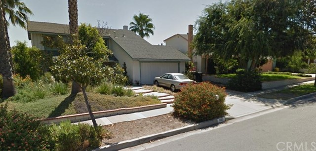 1583 Poinsettia Street Corona, CA 92882 is listed for sale as MLS Listing IG16043861