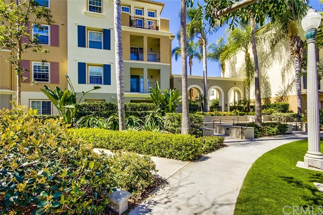 12975 Agustin Place 123 Playa Vista, CA 90094 is listed for sale as MLS Listing NP18069379