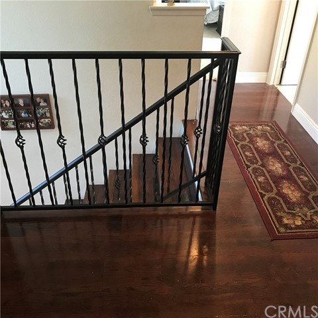 16468 Star Crest Drive Chino Hills, CA 91709 - MLS #: CV17187742