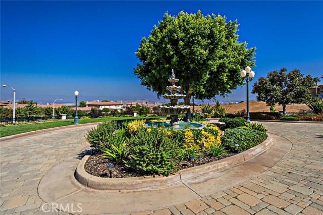 1060 Prairie Circle Corona, CA 92881 - MLS #: WS18053722