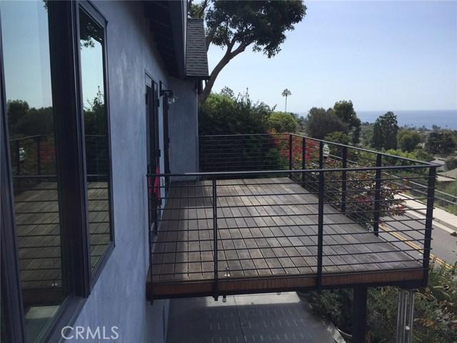 1030 Temple Hills Drive Laguna Beach, CA 92651 - MLS #: OC17223582