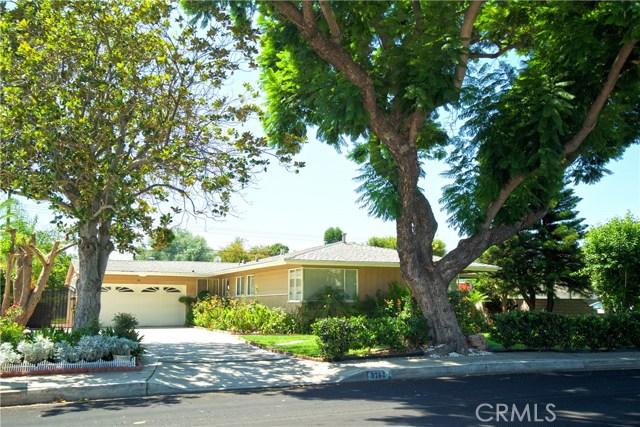 9762 Orangewood Avenue, Garden Grove, CA, 92841