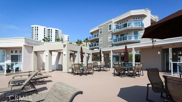 1500 E Ocean Bl, Long Beach, CA 90802 Photo 40