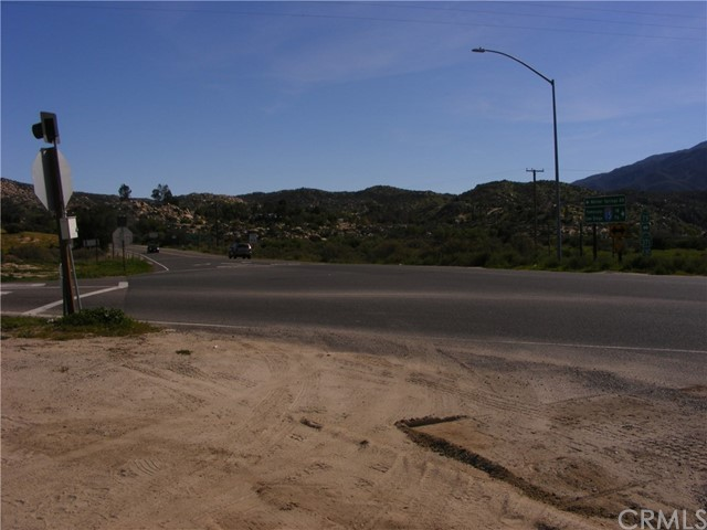 0 Highway 79 South Temecula, CA 0 - MLS #: SW17049240