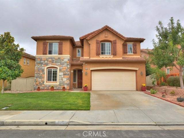 32916 Vine Street, Temecula, CA, 92592