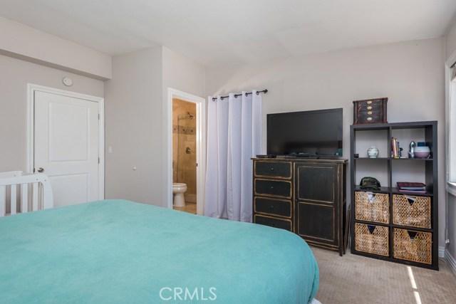 140 Brookline Lane Costa Mesa, CA 92626 - MLS #: PW17077320