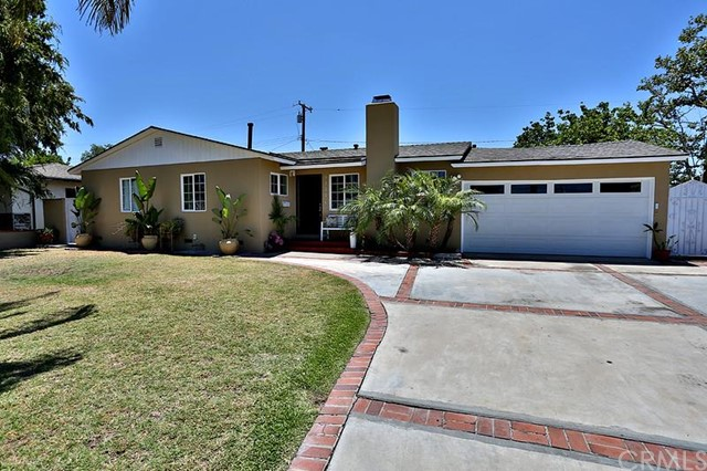 9732 1 and   Dakota Avenue   , CA 92844 is listed for sale as MLS Listing OC15185530