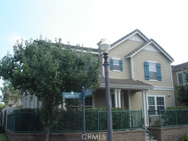 1246 Hopping Street, Fullerton, CA, 92833