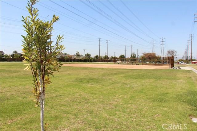 2648 W Sereno Pl, Anaheim, CA 92804 Photo 52