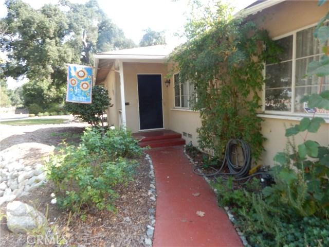 44 W Bonita Av, Sierra Madre, CA 91024 Photo