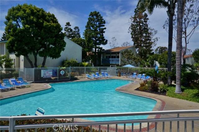 603 S Prospect Avenue, Redondo Beach CA: http://media.crmls.org/medias/46bbca7c-45cc-4b31-a95a-9f8cef9a22eb.jpg