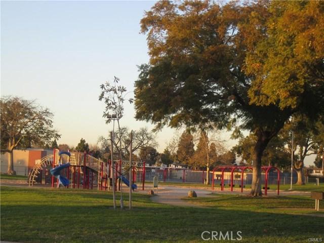 107 S Beth Cr, Anaheim, CA 92806 Photo 18