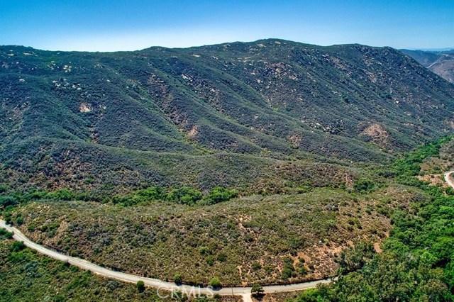 0 Lilac Road, Valley Center CA: http://media.crmls.org/medias/46bd091a-fcaa-4ac7-9fb1-4ca62be704a3.jpg