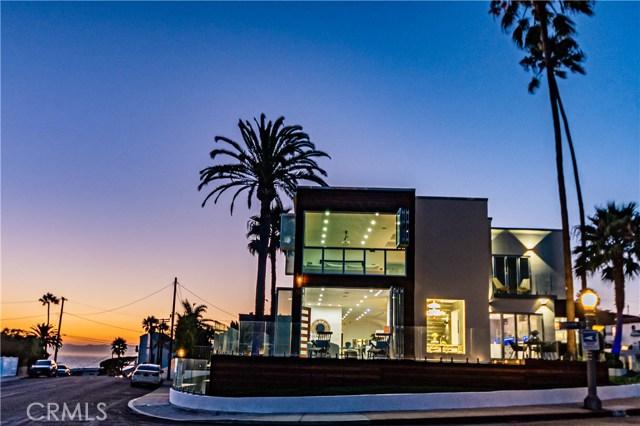 Photo of 227 Waterview Avenue, Playa del Rey, CA 90293
