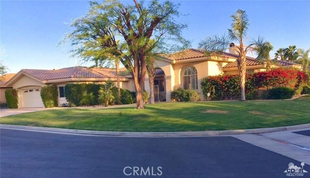 5 Varsity Circle, Rancho Mirage CA: http://media.crmls.org/medias/46be8817-b0e0-449f-84b7-16dd9bd8b154.jpg