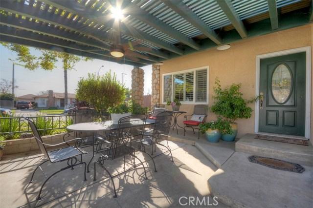 6327 Banner Court,Riverside,CA 92504, USA