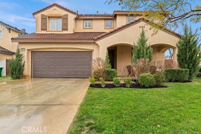 21 Nutwood Avenue, Beaumont CA: http://media.crmls.org/medias/46c480fc-6b80-4ae1-b1f6-45af5dff353c.jpg