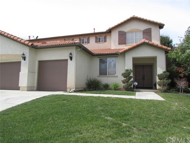 Property for sale at 33395 Fox Road, Temecula,  CA 92592