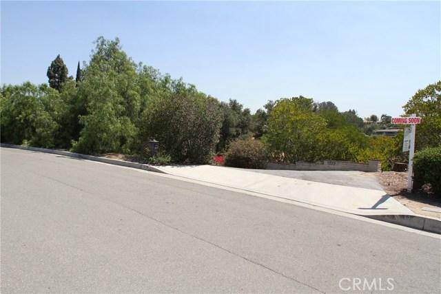 1223 Miramar Drive, Fullerton CA: http://media.crmls.org/medias/46c701cc-da34-4932-9f7d-85881b819083.jpg