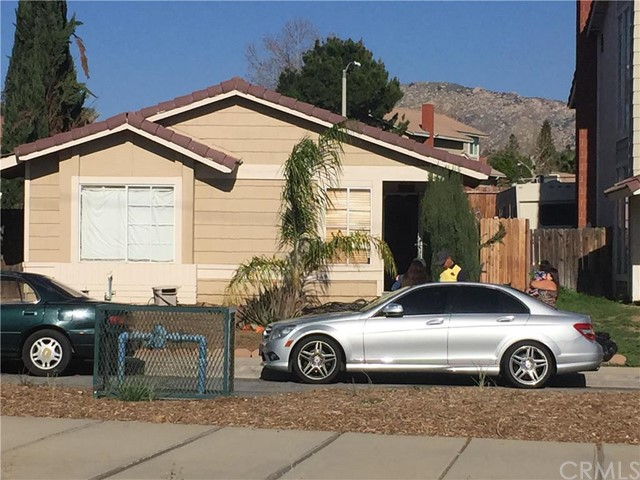 23790 Parkland Avenue Moreno Valley, CA 92557 is listed for sale as MLS Listing CV16090823
