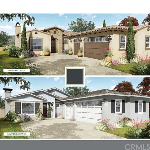 1161 Grand Meadow Wy, Santa Maria, CA 93455 Photo