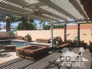 76550 New York Ave Avenue, Palm Desert CA: http://media.crmls.org/medias/46c8da1a-e052-414e-bb43-6443fad9363a.jpg