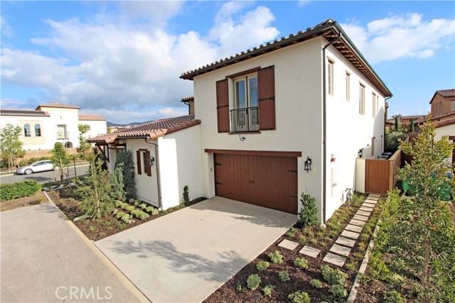 107 Sunset Cove, Irvine, CA 92602 Photo 2
