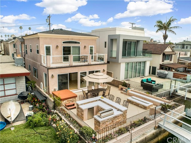 46cbd5f5-3f96-4a4f-9868-4c7a451fd8ef 507 36th Street, Newport Beach, CA 92663 <span style='background-color:transparent;padding:0px;'><small><i> </i></small></span>