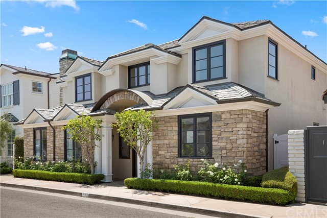 137 Via Havre, Newport Beach, California 92663, 4 Bedrooms Bedrooms, ,4 BathroomsBathrooms,Residential Purchase,For Sale,Via Havre,NP21168940