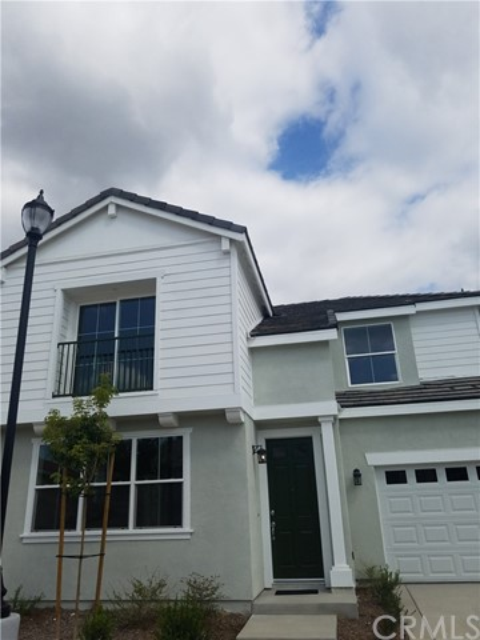 10300 Beverly Street Bellflower, CA 90706 - MLS #: PW17213260