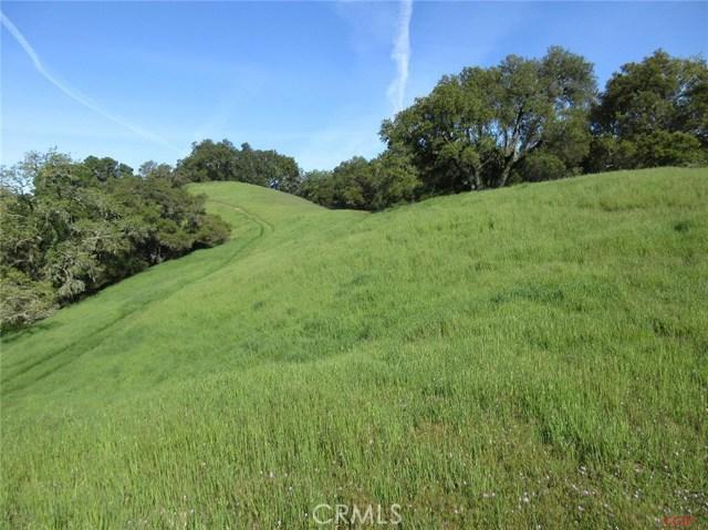 0 Green Valley Road, Templeton CA: http://media.crmls.org/medias/46d1223d-2b4c-498f-89dc-09ff58f503d0.jpg